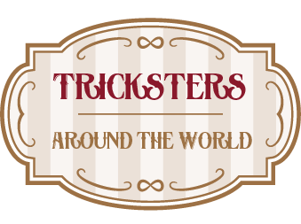 Tricksters Around The World