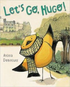 lets-go-hugo2