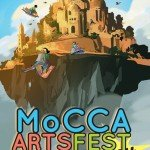 mocca-2014-poster