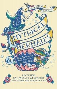 highresposter_mermaidshow