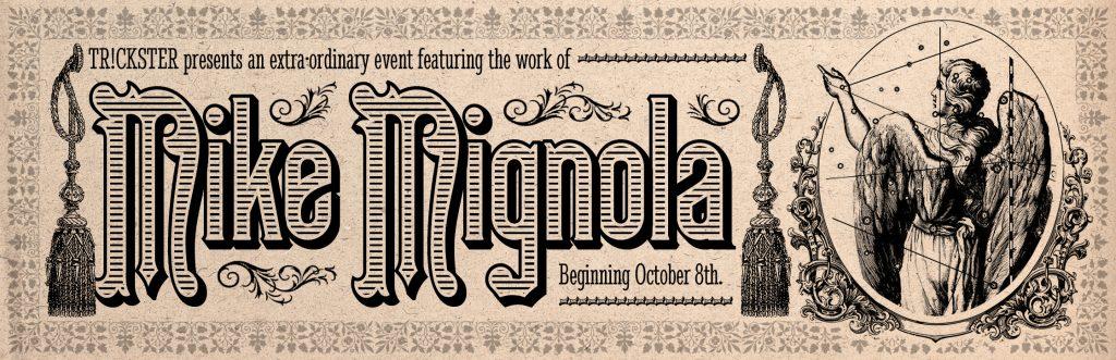 mignola_web_banner